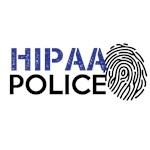 HIPAA Series