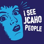 JCAHO People 02