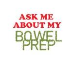 Bowel Prep 02