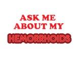 Hemorrhoids 02