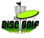 Disc Golf III