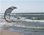 parachute surfing1