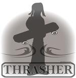 trasher2