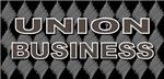 UNION BUSINESS