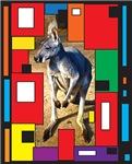 Kangaroo Contemporary