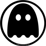 Ghost! Ghost!