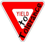 Yield to Tolerance
