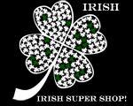 Irish Super Shop