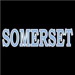 Somerset Hall