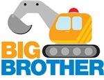 Digger Big Brother