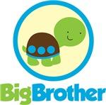 Turtle Big Brother