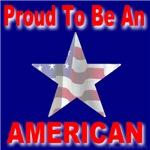 Pride In America