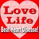 Heart Disease Resources