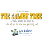 THE GOLdEN TREE Items