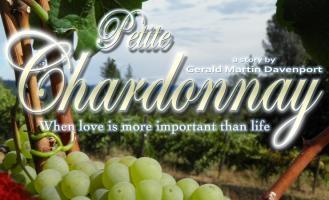 Petite Chardonnay
