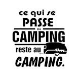 Camping FR