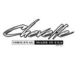 Chevelle
