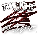 Twilight 2012