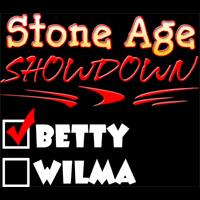 Stone Age Showdown