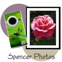 Spencer Photos