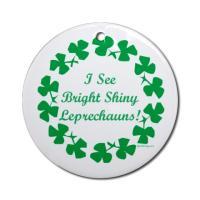 IrishFrogg - Browse Designs!