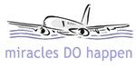 Miracle Plane
