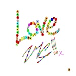 LOVE ME!!