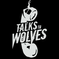 Talks to Wolves (Phone)