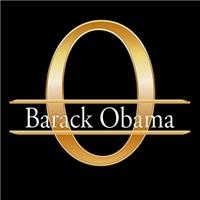 Barack Obama O