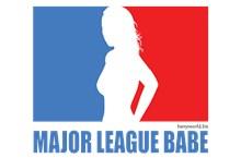 Major League Babe