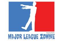 Major League Zombie