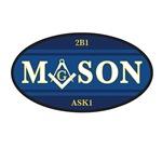 Masonry Ask1 2B1