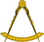 Golden Compasses