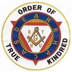 Freemasonry True Kindred