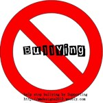 No Bullying  Section 12