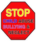 No Bullying  Section 16