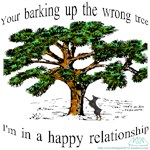 Relationship Section 6