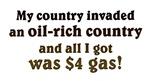 $4 Gas!