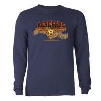 Renegade Cowboys