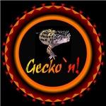 Gecko`n!