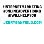 I Do Internet Marketing