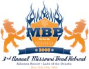 2008 MBR Design