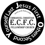 JOY Jesus first Others second Yourself last design