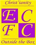ECFC Logo 2