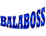 BALABOSS