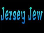 Jersey Jew