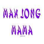 Mah Jong Mama
