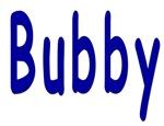 Bubby
