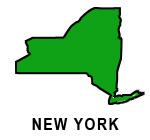 New York Cities