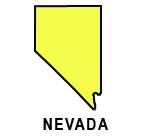 Nevada Cities